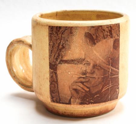Buddy Mug-21