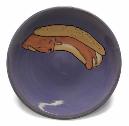 hotdog plate2